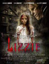 Movie Lizzie