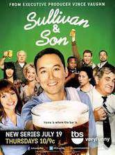 Movie Sullivan & Son