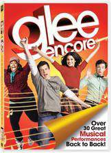 Movie Glee Encore