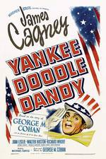 Movie Yankee Doodle Dandy