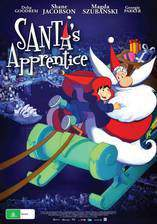 Movie Santa's Apprentice