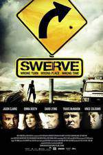 Movie Swerve