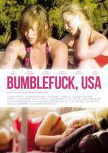 Movie Bumblefuck, USA