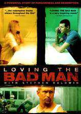 Movie Loving the Bad Man