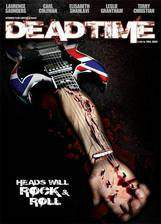 Movie DeadTime