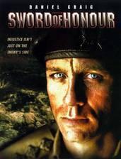 Movie Sword of Honour