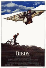 Movie Birdy