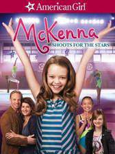 Movie McKenna Shoots for the Stars