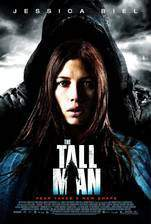 Movie The Tall Man