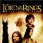 The Lord of the Rings: The Two Towers (Director's cut)