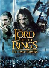Movie The Lord of the Rings: The Two Towers (Director's cut)