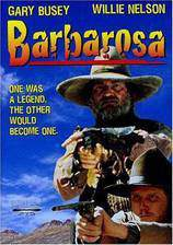 Movie Barbarosa