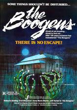 Movie The Boogens