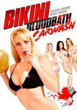 Movie Bikini Bloodbath Car Wash