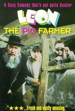 Movie Leon the Pig Farmer