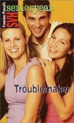 Movie Troublemaker
