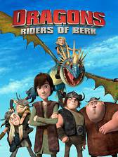 Movie Dragons: Riders of Berk