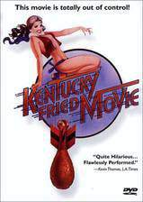 Movie The Kentucky Fried Movie
