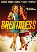 Movie Breathless