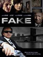 Movie Fake