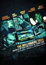 Movie The Millionaire Tour