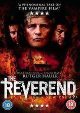 Movie The Reverend