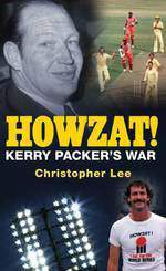 Movie Howzat! Kerry Packer's War