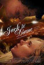 Movie Jack and Diane