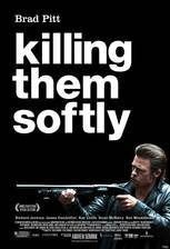 Movie Killing Them Softly