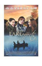 Movie Lake Effects