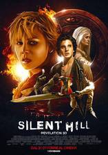 Movie Silent Hill: Revelation 3D