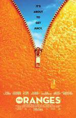 Movie The Oranges