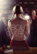 Movie About Cherry