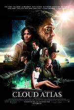 Movie Cloud Atlas