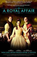 Movie A Royal Affair