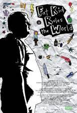 Movie Fat Kid Rules the World