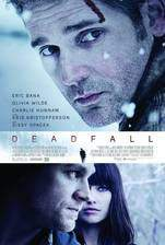 Movie Deadfall