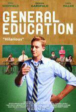 Movie General Education
