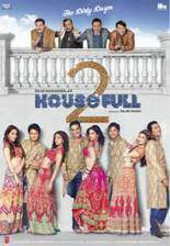 Movie Housefull 2