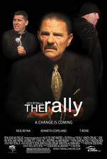 Movie The Rally