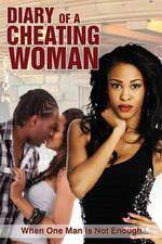 Movie Diary of a Cheating Woman