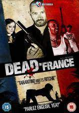 Movie Dead in France