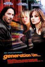 Movie Generation Um...