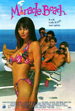 Movie Miracle Beach