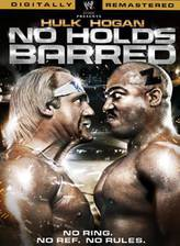 Movie No Holds Barred