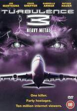 Movie Turbulence 3: Heavy Metal