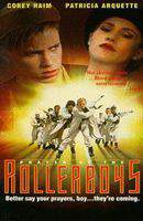 Prayer of the Rollerboys