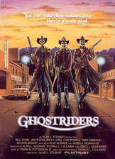 Movie Ghost Riders