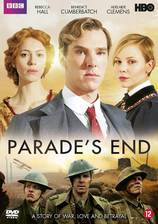 Movie Parade's End