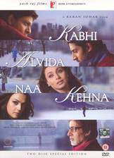 Movie Kabhi Alvida Naa Kehna